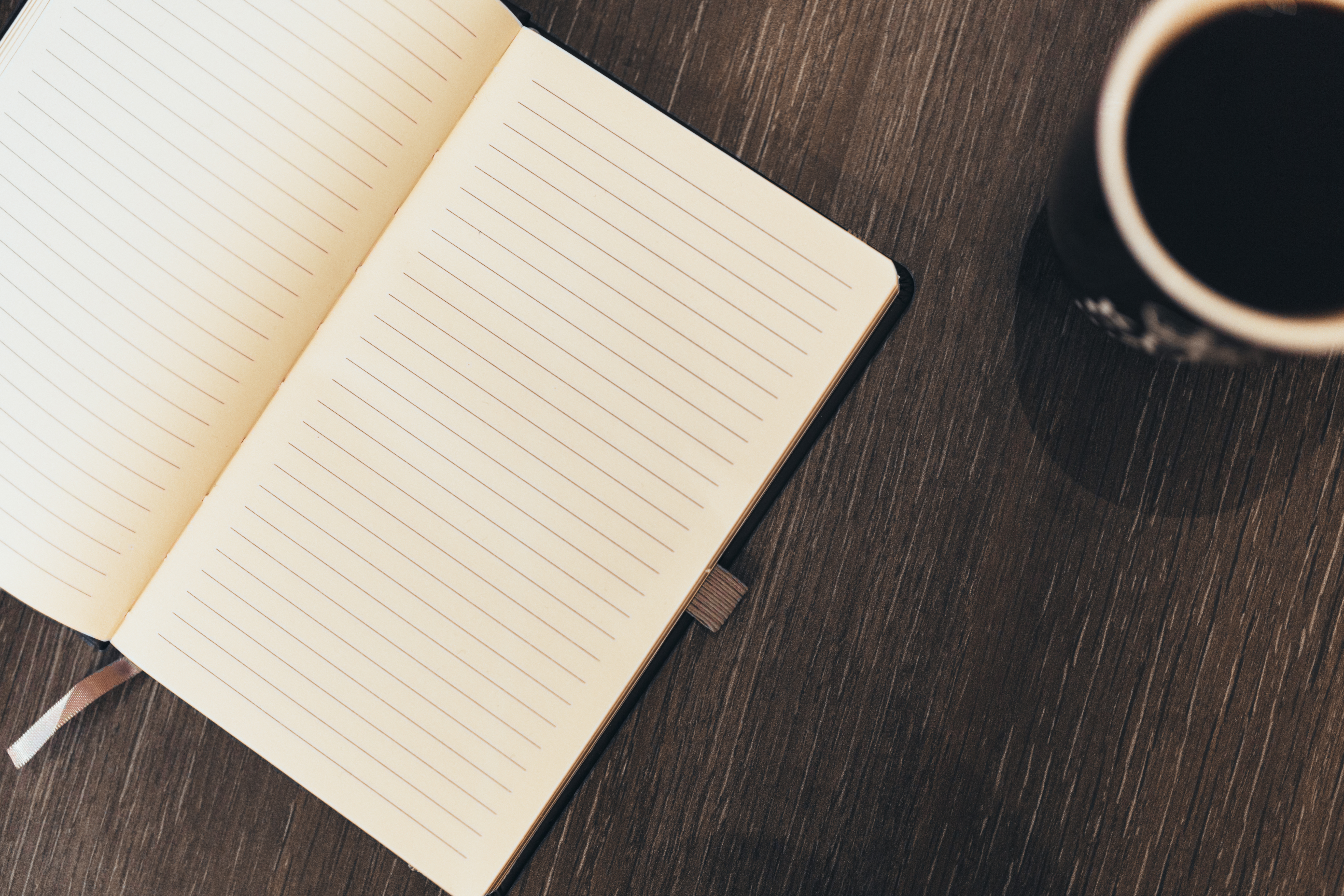 4 Mistakes That Make Your To-Do List Problematic