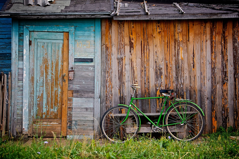 housebike_unsplash