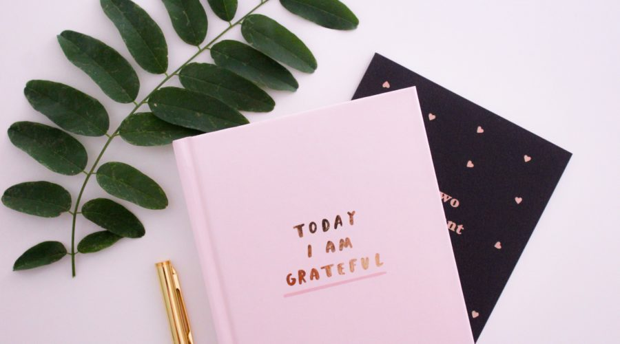The Mistake You're Probably Making with Gratitude